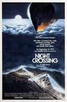Night Crossing movie poster
