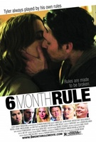 6 Month Rule #749930 movie poster