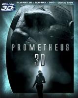 Prometheus #749985 movie poster