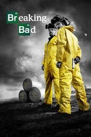 Breaking Bad #750031 movie poster
