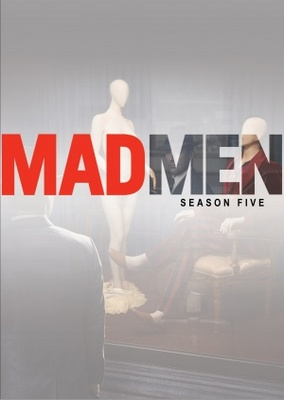 Mad Men poster #750034