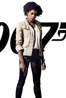 Skyfall #750094 movie poster
