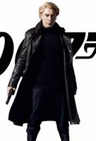 Skyfall #750095 movie poster