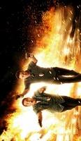 21 Jump Street #750115 movie poster