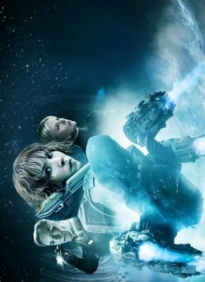 Prometheus poster #750134