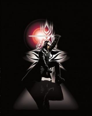 Blade poster #750260