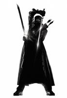 Blade #750261 movie poster