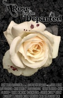 A Rose for the Departed movie poster