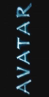 Avatar poster #750828