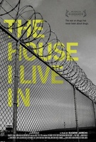 The House I Live In movie poster