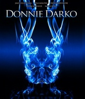 Donnie Darko movie poster