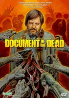 Document of the Dead movie poster