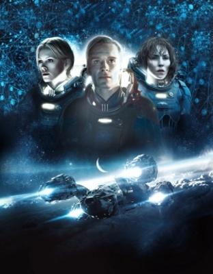 Prometheus poster #752384