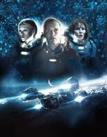 Prometheus #752384 movie poster