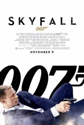 Skyfall poster #752449