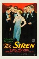 The Siren movie poster