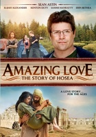 Amazing Love movie poster