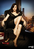 The Good Wife #752897 movie poster