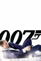 Skyfall #756325 movie poster
