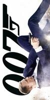 Skyfall #756326 movie poster