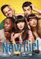 New Girl #756382 movie poster