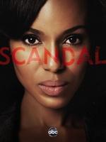 Scandal #756437 movie poster