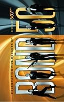Skyfall #756494 movie poster