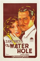 The Water Hole movie poster