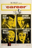 Career movie poster