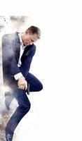 Skyfall #756676 movie poster