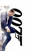 Skyfall #756677 movie poster