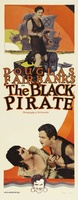 The Black Pirate #756681 movie poster
