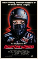 Heart Like a Wheel #761191 movie poster
