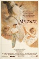 Sylvester movie poster