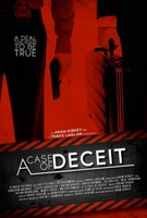 A Case of Deceit movie poster
