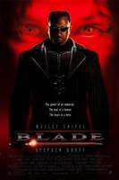 Blade #761476 movie poster