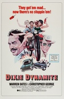 Dixie Dynamite #761518 movie poster