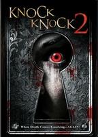 1666 movie poster