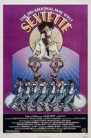 Sextette #761610 movie poster