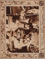 Riddle Gawne movie poster