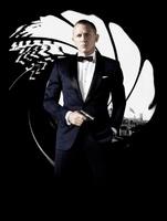Skyfall #761655 movie poster