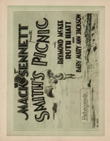 Smith's Picnic movie poster
