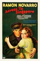 Across to Singapore movie poster