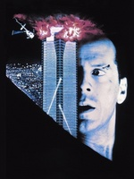 Die Hard #761770 movie poster