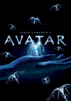 Avatar poster #764446
