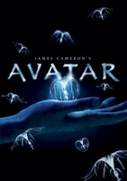 Avatar #764446 movie poster