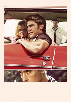The Paperboy poster #764596
