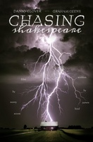 Chasing Shakespeare movie poster