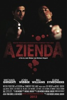 Azienda movie poster