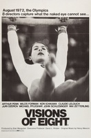 Visions of Eight movie poster